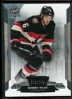 Bobby Ryan 2014-15 The Cup 249/249