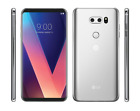 6.0&quot; LG V30 H931 64GB 4GB RAM GSM Unlocked Android 4G LTE Smartphone GRADE A+ <br/> Satisfaction Guaranteed~Free Ship~3 MONTH WARRANTY