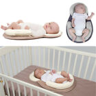 SweetDream - Portable Baby Bed