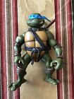 2003 MIRAGE STUDIOS PLAYMATE TOYS TEENAGE MUTANT NINJA TURTLE - LEONARDO!