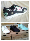 NEW Women's Cushioned Active Gym Athletic Running Walking Tennis Sneaker Shoes