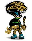 JACKSONVILLE JAGUARS TEAM Tee Shirt NFL Custom Graphic MVP Shirt 1 on eBay