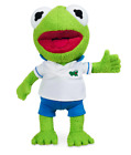Disney The Muppet Babies Plush - Authentic Disney Store BNWT - 30 to 33cm each