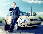 50 X 35 MM  DOUBLE SIDED KEY    BOB ODENKIRK - Better Call Saul