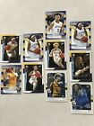Marquette Univeristy Womens Basektball Cards