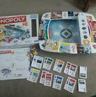 Monopoly Despicable Me By Hasbro board game Universal