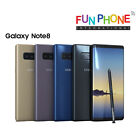 Samsung Galaxy Note8 64GB - Unlocked Smartphone Choose color/condition