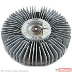 Engine Cooling Fan Clutch-Motor Home - Stripped Chassis MOTORCRAFT YB-3082