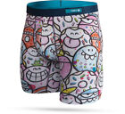 Stance Kevin Lyons Why The Face Underwear in Multi