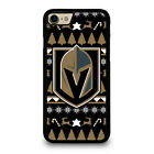 VEGAS GOLDEN KNIGHTS #1 iPhone 5/5S 6/6S 7 8 Plus X/XS Max XR Case Cover $15.9 USD on eBay