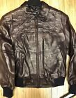 Pelle Pelle Leather Jackets for Women Various Styles, Colors and Sizes *DESCRIP*