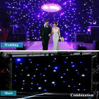 Kyпить US SHIP 20'x10'/10'x6.5' LED Backdrops Romantic LOVE Wedding Starry Background на еВаy.соm