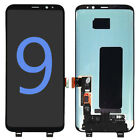 For Samsung Galaxy S7 edge S8+ S9 Plus Note 9 5 Note8 LCD Touch Screen Digitizer