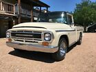 1968+International+Harvester+1000C+pickup