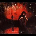 Opeth - Still Life (2000)