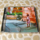 Caio Pagano Performs the Piano Music of James DeMars 2006 US CD Summit #U02*