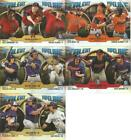 2019 BOWMAN TALENT PIPELINE CHROME REFRACTOR INSERTS ***YOU PICK***