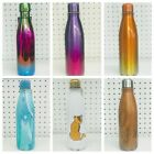 Stainless Steel 26oz Water Bottle 18 Colors