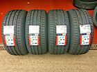 225 40 18 RIKEN MICHELIN MADE TYRES ULTRA HIGH PERFORMANCE 225/40ZR18 92YCHEAP