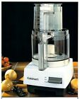 CUISINART FOOD PROCESSOR DLC-10 SERIES REPLACEMENT COMPONENT OF YOUR Acceptance