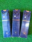NEW No7 Lift & Luminate TRIPLE ACTION Serum 1oz. 30mL image