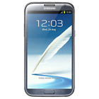 Samsung Galaxy Note 2 CDMA & GSM Unlocked Gray 16GB - All Colors