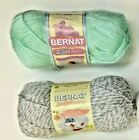 Kyпить Bernat SOFTEE BABY super soft~PICK your color-6 choices-Buy more to save more на еВаy.соm