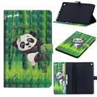 "3D Case for Huawei MediaPad M5 Lite 10 10.1"" M3 8.0"" Magnetic Stand Flip Cover"