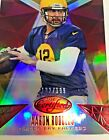 Aaron Rogers 2010 Panini Certified Gold Team Mirror Red /199 MLB  Green Bay