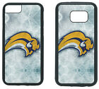 BUFFALO SABRES PHONE CASE COVER FITS iPHONE 7 8+ XS MAX SAMSUNG S10 S9 S8 S7 S6 $13.5 USD on eBay