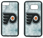 PHILADELPHIA FLYERS PHONE CASE COVER FITS iPHONE 6 7 8+ XS MAX SAMSUNG S10 S9 S8 $13.5 USD on eBay