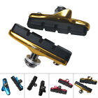 Mountain Bicycle Brake pads Fixed Gear For CANSUCC 460TC Replacement Durable