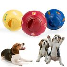 Snack Ball for Small Dog Cat Pets Rabbit Hamster Toy Treat & Funny Item#wy3