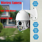 DigiEye Outdoor Wifi Camera Wireless Waterproof Outdoor 1080P HD Night Vision