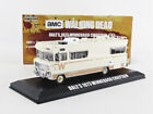 GREENLIGHT COLLECTIBLES - 1/43 - WINNEBAGO CHIEFTAIN - WALKING DEAD - 86543