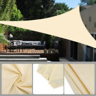 Waterproof Tent Sunshade Garden Awning Canopy Sunscreen UV for Outdoor Camping