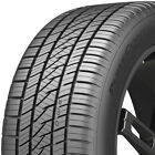 2-New 235/50R18 Continental PureContact LS 97V All Season Tires 15508770000