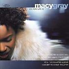 Macy Gray - On How Life Is (CD, 2004)