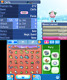 Pokemon Ultra Sun Moon Shiny Cleffa Max 6 IV [Fast Delivery] CUSTOM BEST