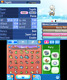 Pokemon Ultra Sun Moon Shiny Togetic Max 6 IV [Fast Delivery] CUSTOM BEST