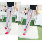 NEW Plus Size 70 Den High Quality Super Shiny Glossy Pantyhose Stockings Tights