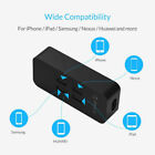 ORICO 4 Ports USB Charging Station 20W Charger For Samsung Android iPhone 2.4A*4