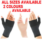 Neo G Wrist and Thumb Support - Ideal For Arthritis, Joint Pain, Tendonitis, Spr