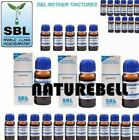 SBL Mother Tincture Q Aegl Folia 30 ml Bottle FREE SHIPPING
