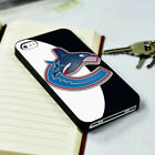 Vancouver Canucks NHL Logo case Samsung S6 S7 S8 S9 iPhone 5 6 6s SE 7 8 $13.49 USD on eBay