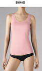 WOLFORD PURE TOP Tank 59780 Sweet Rose small New in box with tags