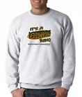 Long Sleeve T-shirt Adult It's A Veterinarian Thing You Wouldn't Understand