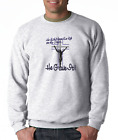 Gildan Long Sleeve T-shirt Christian Jesus Didn't Lose Life Cross He Gave