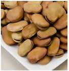 Dried Fava Bean, Beans Fava Broad Windsor Seeds,Vicia faba  seeds- Free shipping