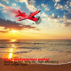 2CH Gyro RTF Remote Control Glider 350mm Wingspan EPP Micro Indoor RC Airplane